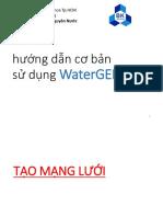 WaterGEMS_Can ban.pdf