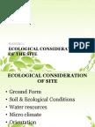 03 Ecological