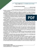 03.00.Recurso.04.La.aceptacion.de.si.mismo.-.Romano.Guardini.pdf