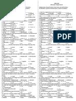 MECC 401_Def-Int Calculus