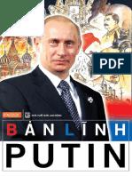 Bản Lĩnh Putin.pdf