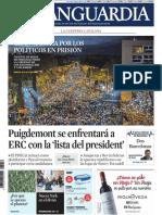La_Vanguardia_[12-11-17]