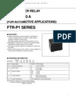 ftr-p1