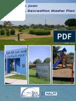 SAN-JUAN-PARKS-AND-RECREATION-MASTER-PLAN_FULL-REPORT.pdf