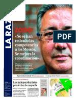 La_Razon_[24-09-17]
