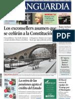 La_Vanguardia_[02-12-17]