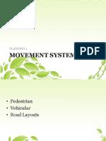 07 Movement