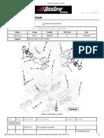 Q-Air crossover.pdf