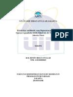 R.M. RENDY HIDAYATULLAH.pdf
