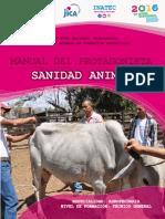 Manual de Sanidad Animal Part1