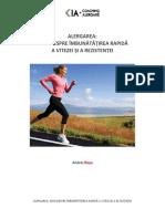 Alergarea-Andrei-Rosu.pdf