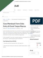1_8_14_Cara_Membuat_Form_Data_Entry_di_E.pdf