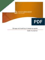 DGS_COP_StoreAndHandleOfDangerousGoods (1).pdf