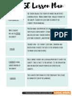 The-5E-Lesson-Plan-Template.pdf
