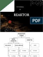 Materi-Tutor-3-Reaktor.pdf