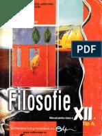 174454248-Elena-Lupșa-Gabriel-Hacmac-Filosofie-clasa-a-XII-a-tip-A.pdf