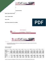 Practica_4_Cálculo Del Pago de IDE