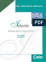 328613031-Zoe-Petre-Istorie-Clasa-XII.pdf