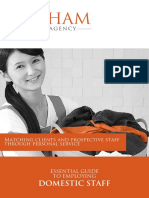 Essential-Guide-to-Employing-Domestic-Staff.pdf