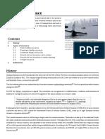 Aviation_insurance.pdf