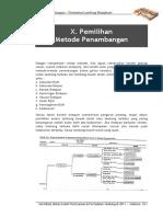 Renmod_draft_modul Bab10_Pemilihan Metode Penambangan (1)