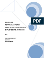 proposal Kerjasama 1sdf2.doc