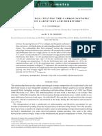 O'Connell_et_al-2017-Archaeometry.pdf