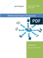 2011-01-17_230850_network_project_proposal.docx