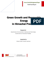 HP-Renewables.pdf