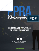 PPRA-DESCOMPLICADO