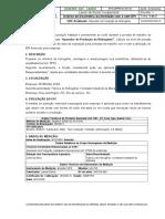 P-4-5-Exemplo-Ruido-Continuo-3R-SST-site.doc