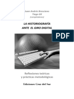 gil_bresciano(1).pdf