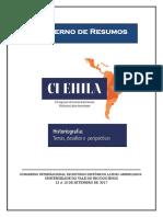 Caderno de Resumos II CI EHILA (1)