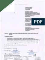 00_denuncia Di Potenziale Contaminazione (2)