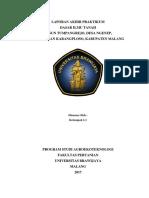 432626_Format Laporan Akhir DIT Agro 2017