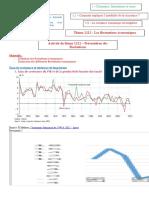 Correction Thème1212  -les fluctuations économiques.doc
