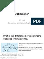 7-Optimization