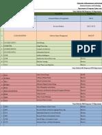 MS-PhDTime Table Fall 2017-V16