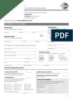 00._Membership_Application_2016.pdf
