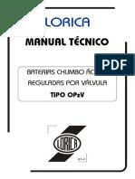 manual baterias Lorica.pdf