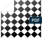 Ajedrez diagonal.doc