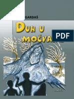 Anto Gardaš - Duh u močvari.pdf