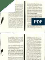 """Puech, Heinri-Charles, """"La Gnosis y El Tiempo"""" (1952), parte 2, en En Torno a la Gnosis"""