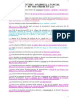 Oratoria    27 -11- 2017 Segundo   parcial.docx
