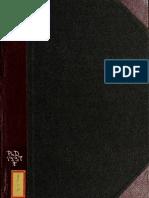 The origins of the early prophetic movement in Israel, tesis doctoral de Hobart Frederich Goewey, 1937.pdf