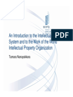 wipo_smes_co_11_ref_theme_01_01.pdf