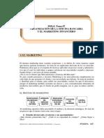 TEMA.07.ORGANIZACION DE LA OFICINA BANCARIAyMARKETING.pdf