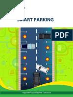 smart-parking.pdf