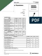 2N3906.pdf