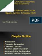 bjt_transistsors